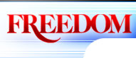 Freedom Magazine - The Voice of the Church of Scientology in Los Angeles