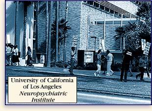 A Clockwork Orange Career | Freedom Magazine in Los Angeles
