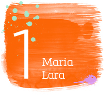 Maria Lara section