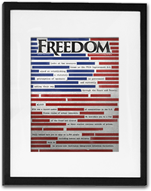 Freedom Magazine cover, April 2015.png