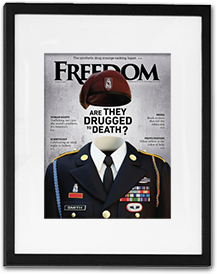 Freedom Magazine cover, August 2014.png