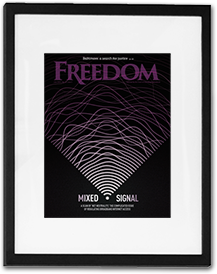 Freedom Magazine cover, June 2015.png
