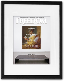 Freedom Magazine cover, March 2015.png
