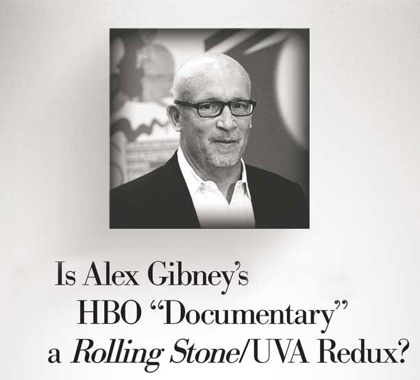 http://www.freedommag.org/images/going-clear/home-alex-gibney-ad-shot.jpg