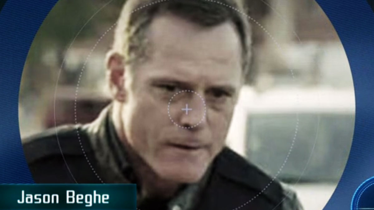 jason beghe csijason beghe twitter, jason beghe wife, jason beghe ncis, jason beghe interview, jason beghe x files, jason beghe thelma and louise, jason beghe imdb, jason beghe in californication, jason beghe csi, jason beghe demi moore, jason beghe height, jason beghe instagram, jason beghe, jason beghe movies and tv shows, jason beghe wiki, jason beghe black ops 2, jason beghe scientology interview, jason beghe californiacation, jason beghe and angie janu, jason beghe gi jane