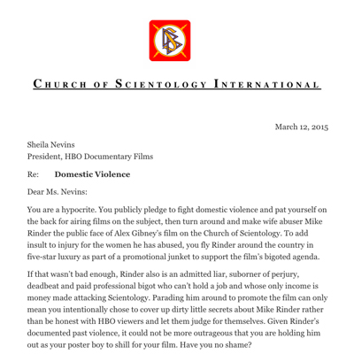 contemporary art essay narrative writing