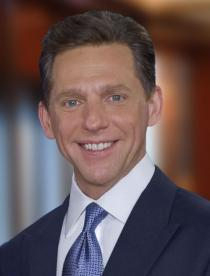 how tall is david miscaviage