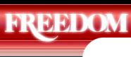 Freedom Ein Magazin der Scientology kirche �sterreich